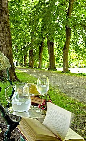 La Commanderie Hôtel Restaurant en Dordogne