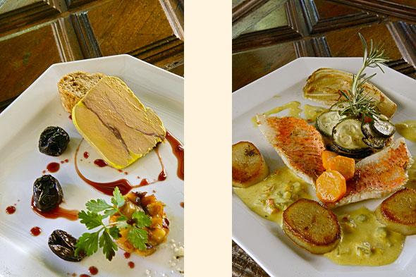 slide-restaurant-05